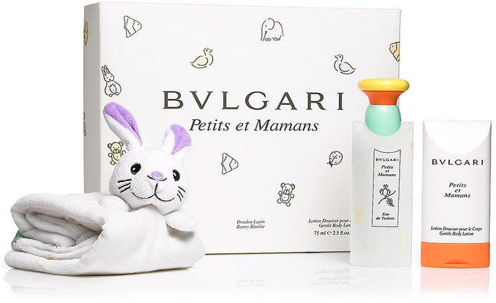 Bulgari BVLGARI Petits et Mamans Gift Set