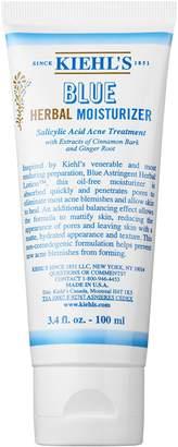 Kiehl's Blue Herbal Moisturizer