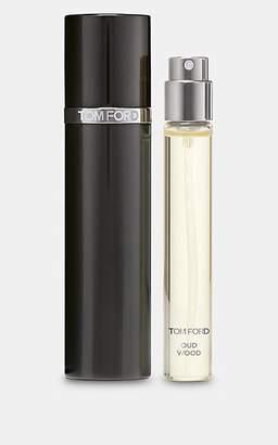 Tom Ford Women's Oud Wood Eau De Parfum Atomizer 10ml