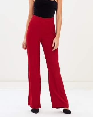 Bardot Chelsea Pants