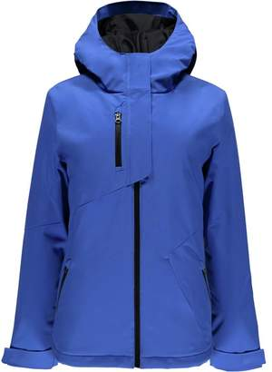 Spyder Hayden Insulated Jacket - Women's