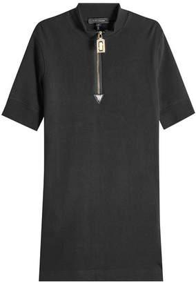 Marc Jacobs Cotton Dress