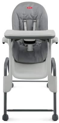 OXO TOT 'Seedling' Highchair
