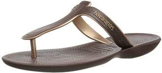Havaianas Women's Casuale Sandal
