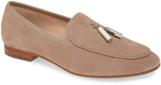 Louise et Cie Blondell Loafer