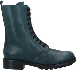 Alberto Fermani Ankle boots - Item 11648346DM
