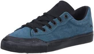 Emerica Men's Indicator Low Skate Shoe