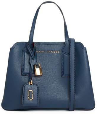 Marc Jacobs The Editor 29 Leather Satchel