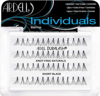 Ardell Natural Short Black