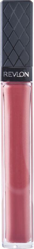 Revlon ColorBurst Lipgloss