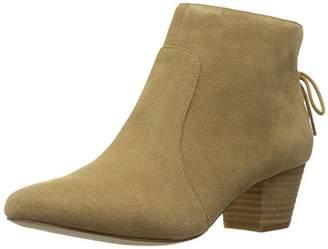 Tahari Women's Ta-Charles Ankle Bootie