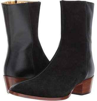 Vivienne Westwood Jester Ankle Boot