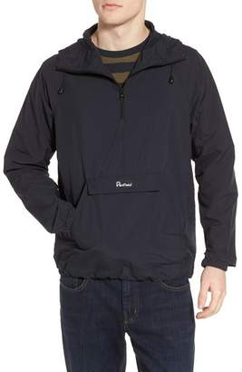 Penfield Pacjac Colorblock Pullover