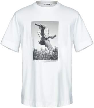 Jil Sander T-shirts - Item 12293055BB