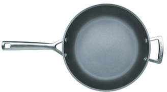 Le Creuset 30cm Nonstick Deep Fry Pan