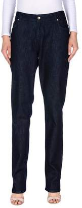 Liu Jo AJAY by LIU •JO Denim trousers