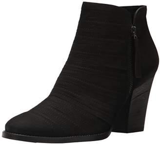 Paul Green Women's Malibu Ankle Boot
