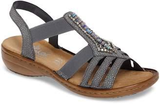 Rieker Antistress Regina S1 Sandal