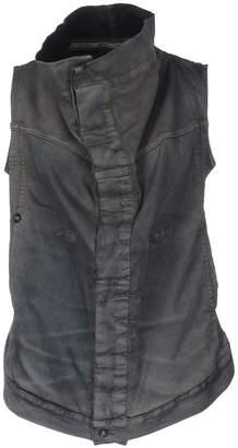 Rick Owens Denim outerwear