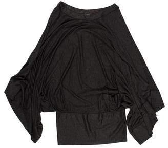 Stella McCartney Oversize Mini Dress