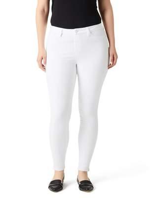 Jeanswest Aurora Curve Embracer Skinny 7/8 Jeans