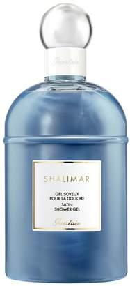Guerlain Shalimar Shower Gel