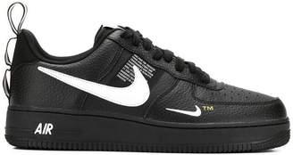 Nike Force 1 low top sneakers