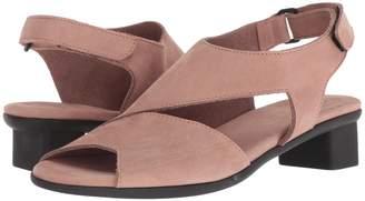 Arche Obibbi Women's Shoes