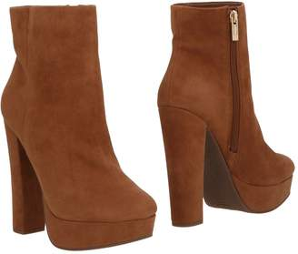 4169cd8b883 Jessica Simpson Rubber Women s Boots - ShopStyle