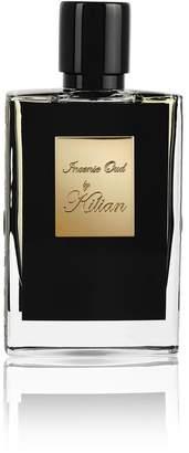 By Kilian Incense Oud Eau de Parfum - 50ml