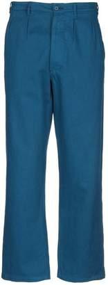 LABO.ART Casual trouser