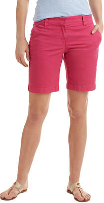 Vineyard Vines 9 Inch Every Day Shorts