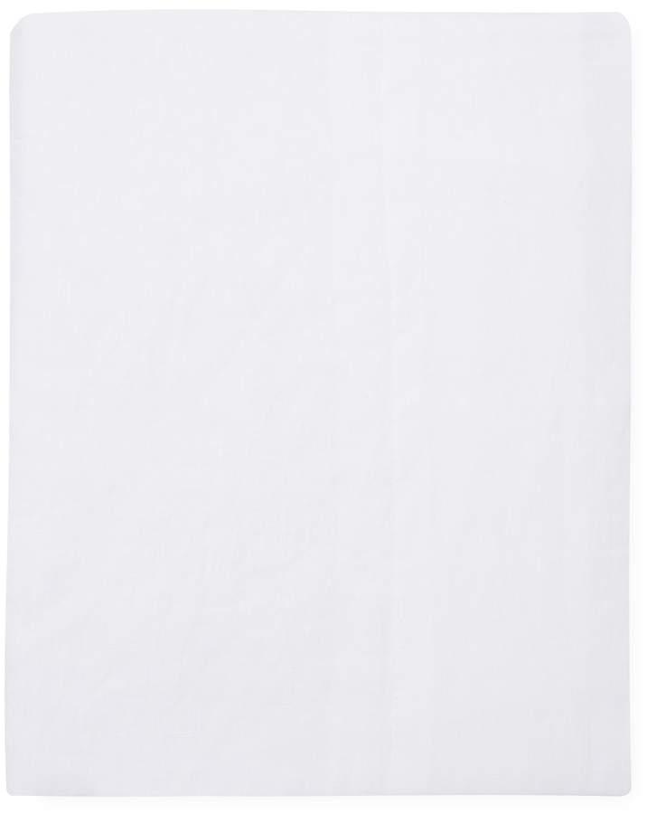 Flat Linen Open Sheet