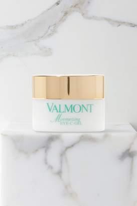 Valmont Moisturizing Eye-C-gel