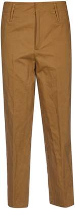 Forte Forte Chino Trousers