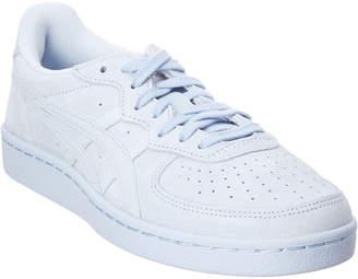 Asics Women's Gsm Sneaker