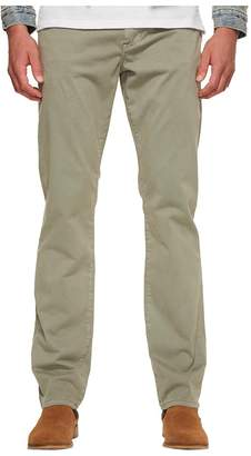 Joe's Jeans The Brixton - Kinetic in Sea Grass Men's Jeans