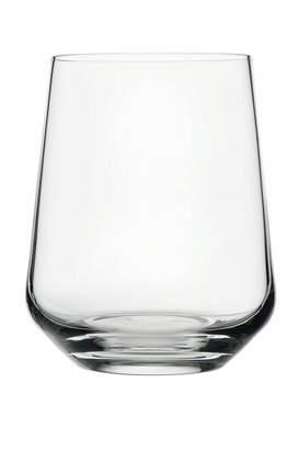 Iittala Essence Tumbler Glasses, Set of 2