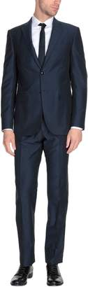 Lancetti Suits