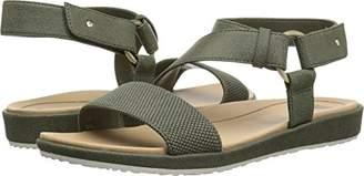 Dr. Scholl's Shoes Women's Powers Sandal