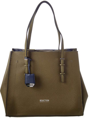 Kenneth Cole Reaction Crosby Tote