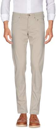 Siviglia Casual pants - Item 36964065HX