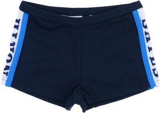 North Sails Swim trunks - Item 47228574GT