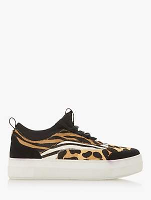 Dune Evolution Flatform Trainers