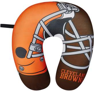 Aminco Kohl's Cleveland Browns Impact Neck Pillow