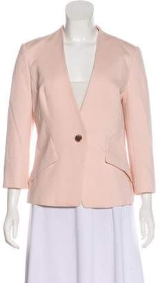 Ted Baker Casual Structured Blazer