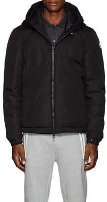 Moncler Men's Montvernier Down Puffer Jacket