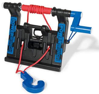 Kettler Power Winch Accessory Toy