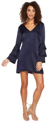 Lucy-Love Lucy Love Shine On Dress Women's Dress