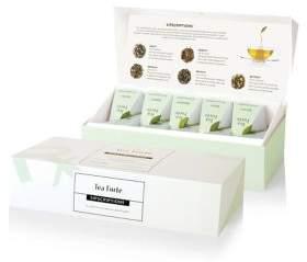 Tea Forte Sipscriptions Tea Box Set